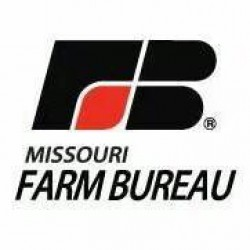 Cedar County Farm Bureau