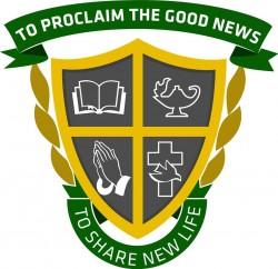 Agape Boarding School