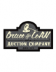 Bruce & LeAn Auction Co.