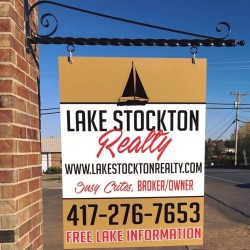 Lake Stockton Realty