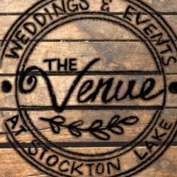 The Venue at Stockton Lake