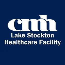 Lake Stockton Healthcare Facility