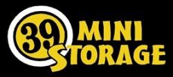 39 Storage