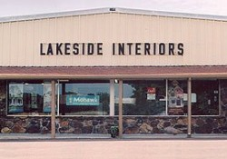Lakeside Interiors