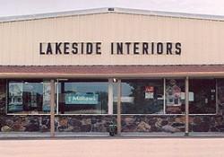 Lakeside Interiors