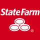 State Farm Insurance Agency/Toshua Barnes-McCormick
