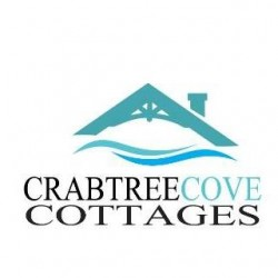Crabtree Cove