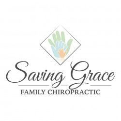 Saving Grace Family Chiropractic