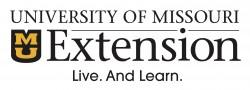 Cedar County MU Extension Center