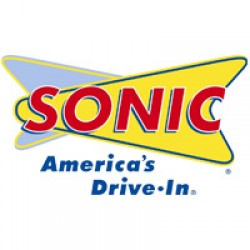 Sonic Drive-In of Stockton